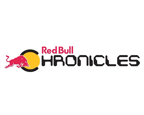 Red Bull Chronicles Season 1
