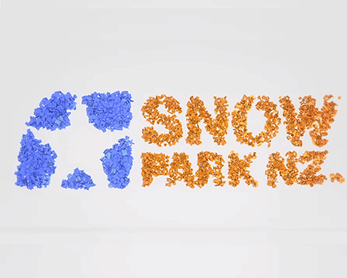SNOW PARK WANAKA, NZ, Cardrona Valley,FEATURE EDITS