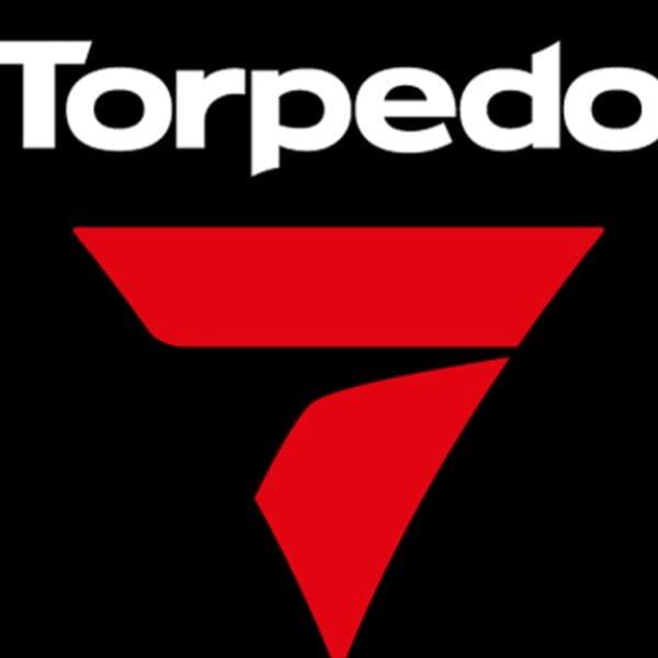 Torpedo 7 Logo