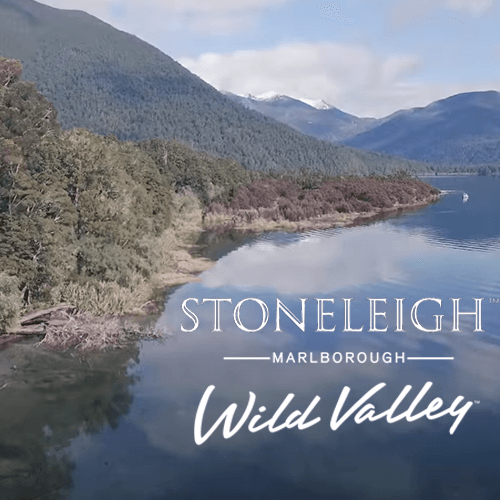 STONELEIGH FISHING WITH Sean Connolly