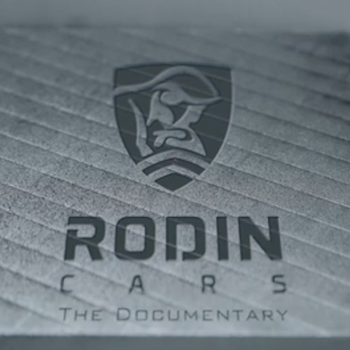 Rodin Cars in Christchurch atempts to build the fastest car on a track