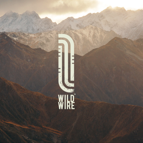 Wild Wire Via Ferrata
