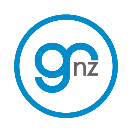 NZ Greenroom Productions
